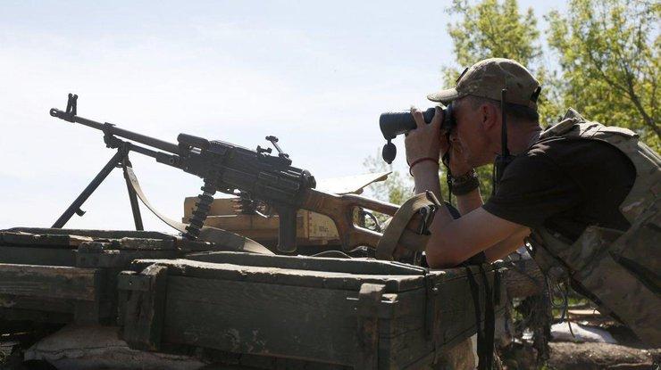 Новые заработной платы вАТО: что наобещали военным