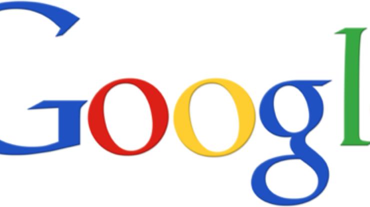 Google сказала  опроблемах спочтой GMail