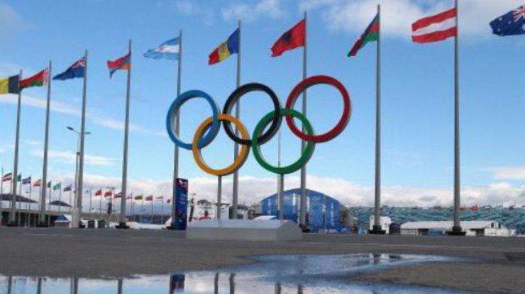 WADA раскритиковало инициативу оботстранении РФ отОИ
