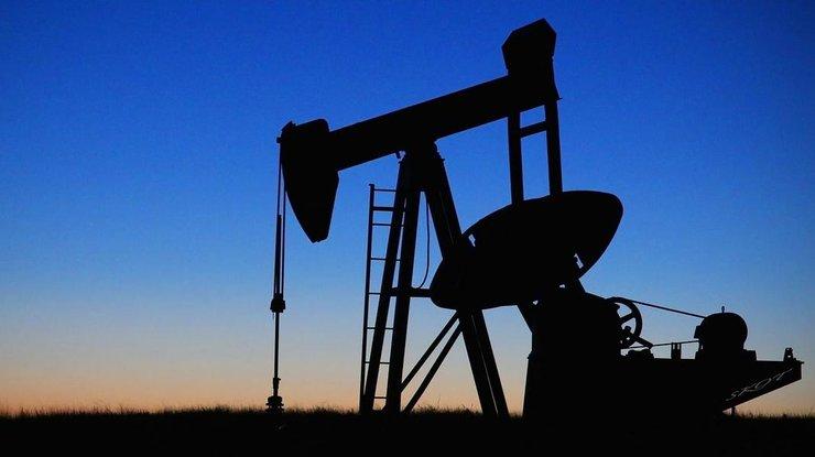 Цены нанефть растут нафоне знаков оросте спроса