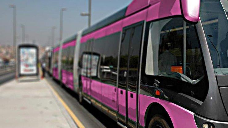 Картинки по запросу женский транспорт в Турции