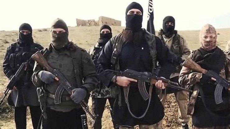 На станции повыробатыванию электричества Ирака произошел теракт, есть жертвы