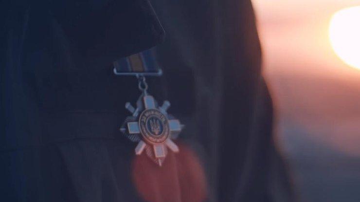 Apple возмутила военных ВСУ рекламой с«российским киборгом»