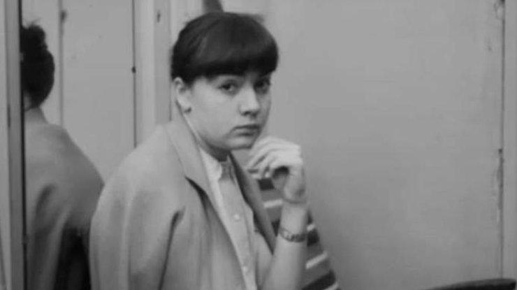 Пропавшую три года назад российскую актрису отыскали мертвой