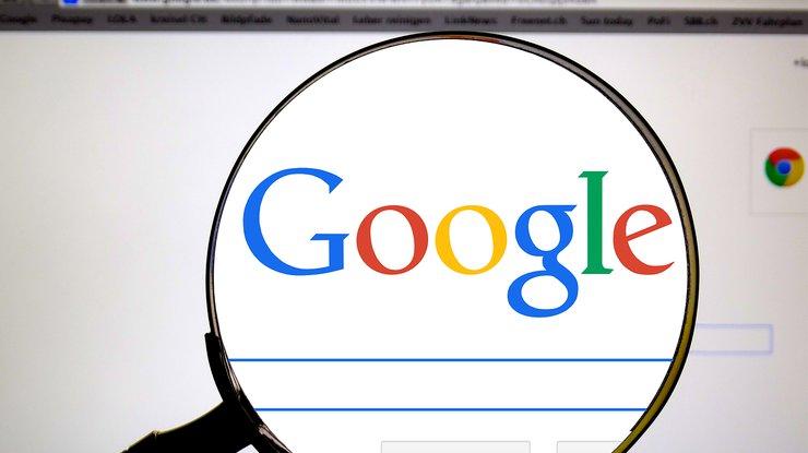 Google иHTC подписали соглашение осотрудничестве— Cделка на млрд.