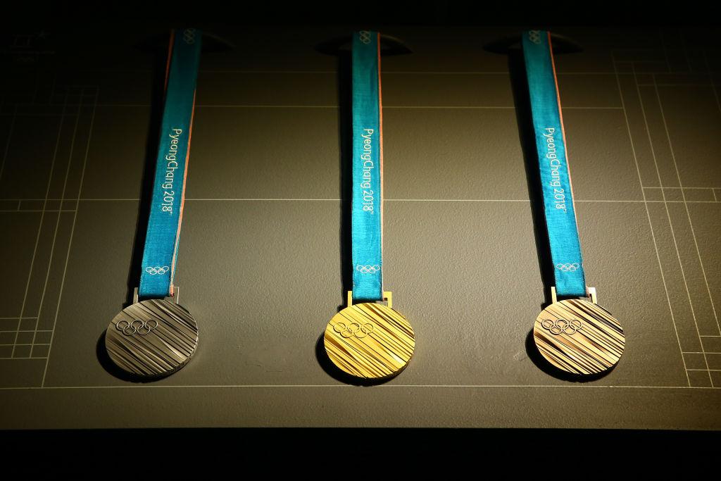 Команда Австрии может пропустить Олимпиаду вЮжной Корее