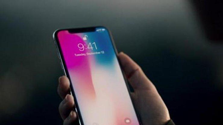Компания Apple потеряла 43 млрд долларов капитализации занеделю