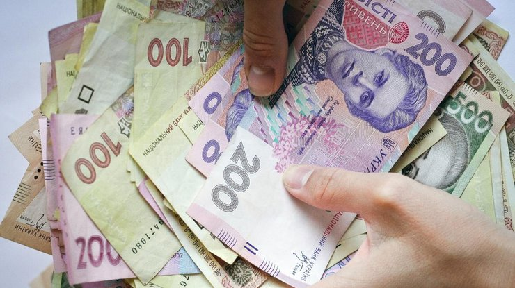 Завдяки прокуратурі Прикарпаття держбюджет поповниться на майже 150 тис. грн.