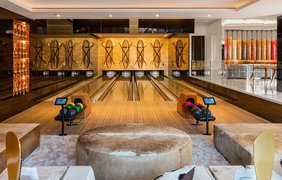 В США на продажу выставлен на продажу самый роскошный дом в мире.