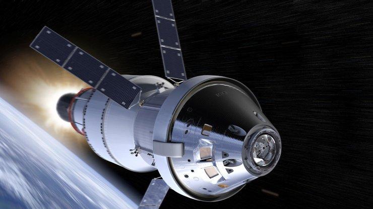 УАвстралии появится собственное космическое агентство