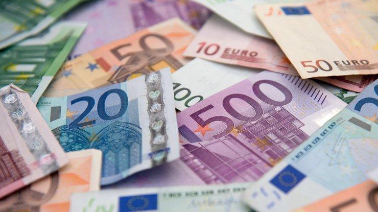 Украина получила средства отразмещения евробондов