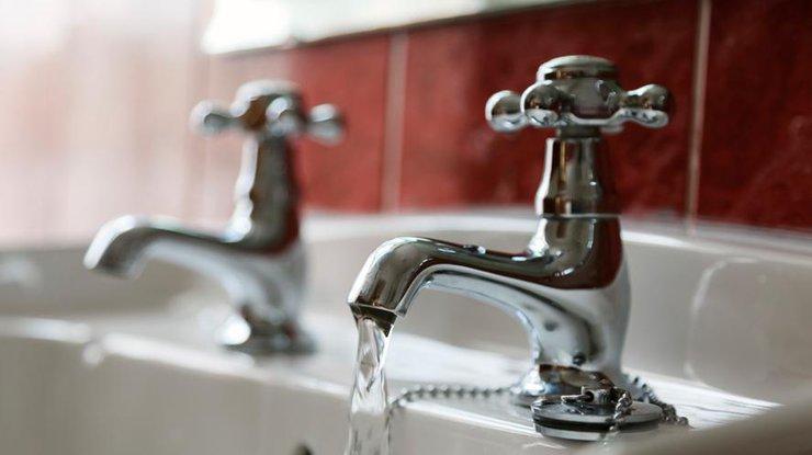 Прокуратура обжалует постановление о повышении тарифов на воду