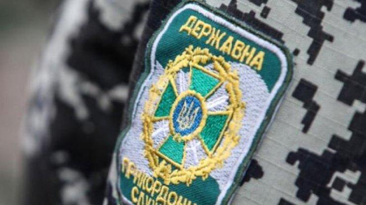 ВЛуганской области двое таможенников подорвались нанеизвестном устройстве