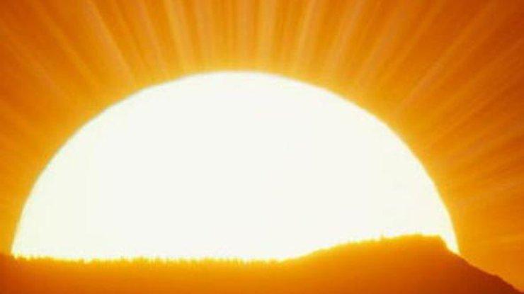 Хаббл поймал активную комету дальше, чем когда-либо