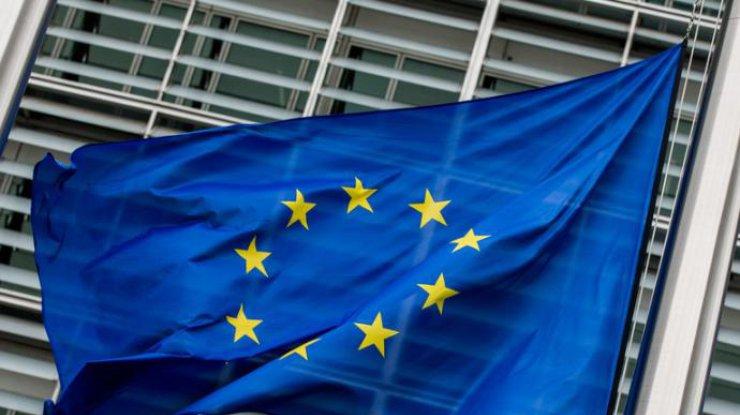 ЕСпотребовал, чтобы КНДР немедленно прекратила ядерные тестирования