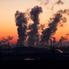 Города Украины с самым грязным воздухом: антирейтинг экологов