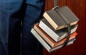Реформа образования: украинских школьников переводят на 12-летнее обучение