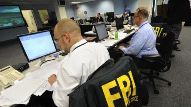 Объявление директора ФБР овмешательствеРФ вамериканские выборы