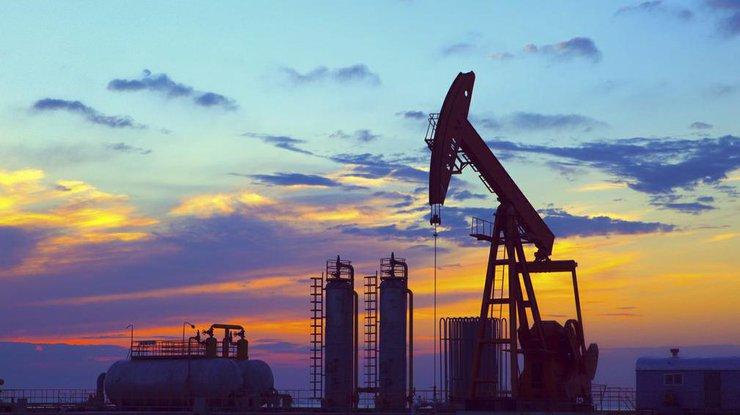 Нью-Йорк обвинил нефтяные компании в мировом потеплении