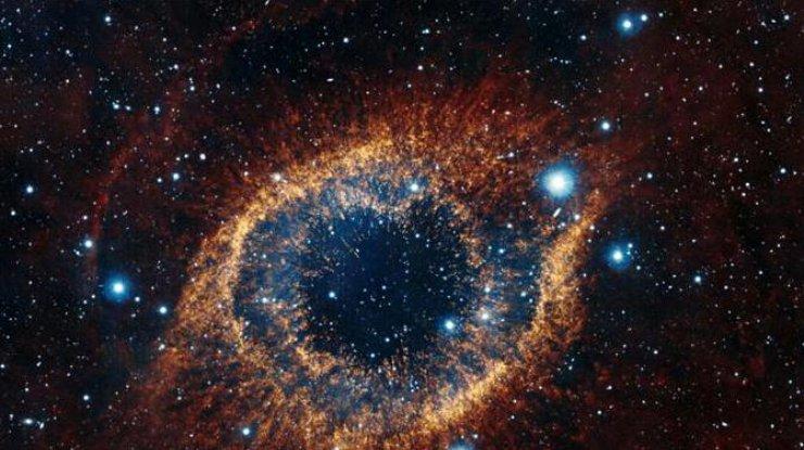 Взаимодействие нейтронных звезд счерными дырами порождает всплески радиоизлучения— Ученые