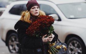 """Источник: Артем Сизов/""""Газета.Ru"""""""