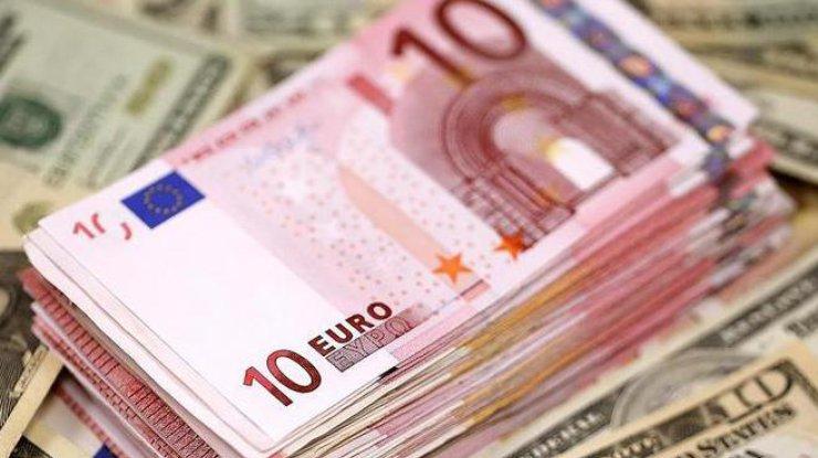 Rehc евро мтс стратегия безубыточной торговли на рынке форекс forex