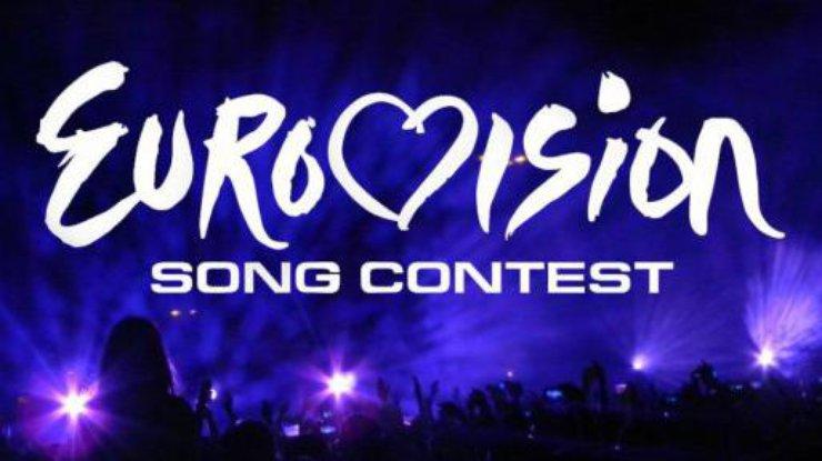 Рыбак представил клип для отбора на«Евровидение-2018» отНорвегии