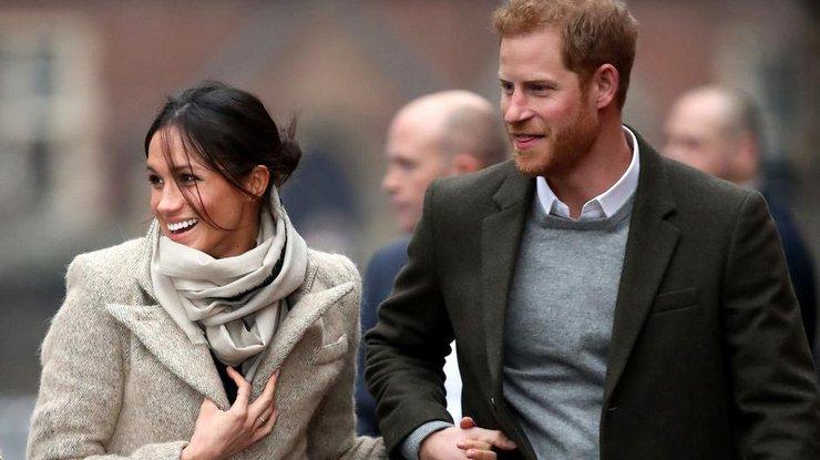 Почемубы нет: принц Уильям больше нескрывает лысину