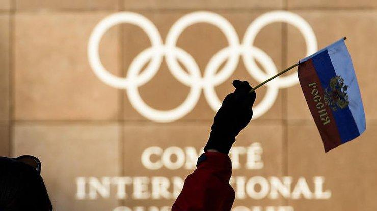 Стало известно, сколько русских спортсменов поедут наИгры вЮжную Корею