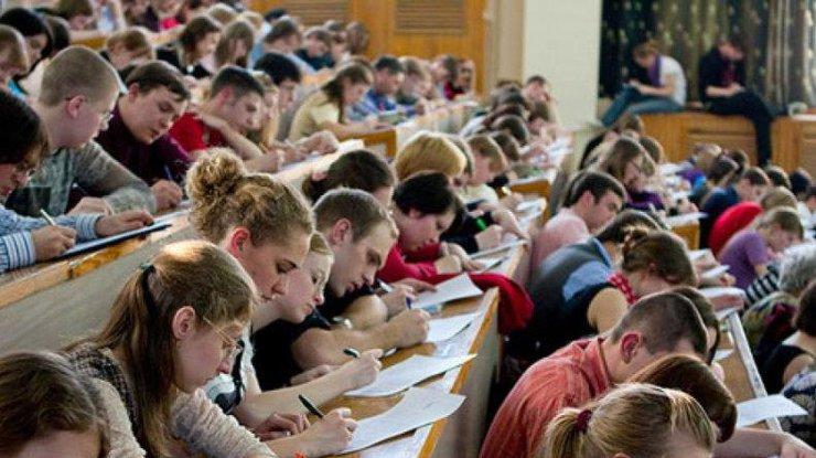 Бесплатное посещение катка иквест для студентов организуют вПарке Горького