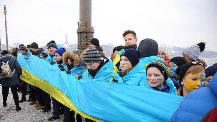 «Сапог украинского оккупанта»: Порошенко оговорился ипопытался исправиться