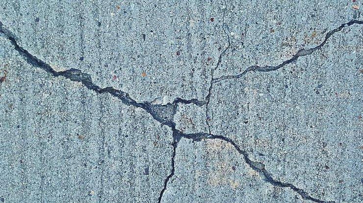 Землетрясение магнитудой 6,2 случилось рядом сКамчаткой