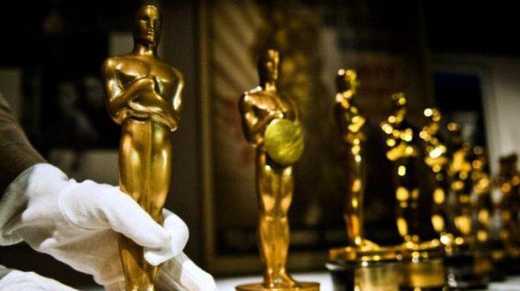 ВСША назвали номинантов накинопремию «Оскар»