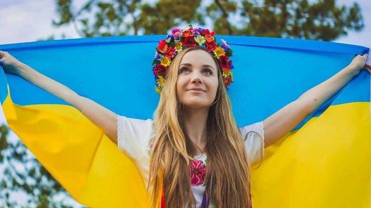 Вмеждународной Организации Объединенных Наций (ООН) афишировали ужасающий прогноз по уменьшению населения государства Украины