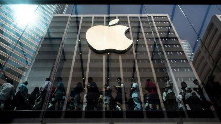 Кинорежиссер фильма «Ла-Ла-Ленд» снимет сериал специально для Apple