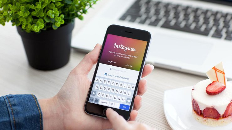 В Инстаграм появится новая функция: видеозвонки