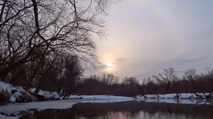 Синоптик поведала, когда вУкраинском государстве ударят февральские морозы