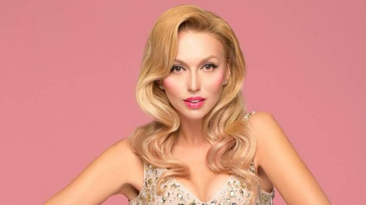 Супруг Оли Поляковой попал в поликлинику