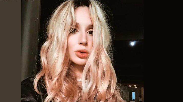 Светлана Лобода разгневала сеть непристойным жестом нафото