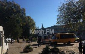 Фото: Kerch.FM