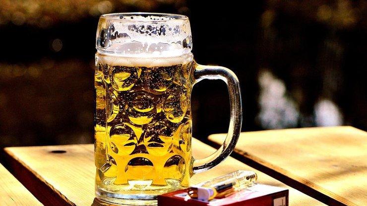 Рада отказалась увеличивать акцизы насигареты и спирт
