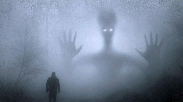 лучшие фильмы ужасов в истории список Podrobnostiua