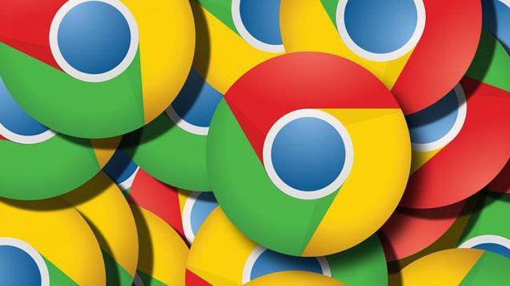 Браузер Google Chrome перестанет работать на миллионах устройств