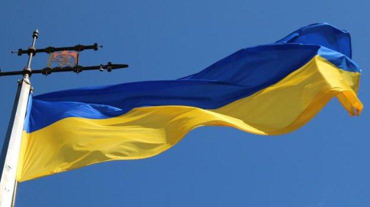 После Тимошенко идет «Наполеон», азаним Порошенко— Выборы президента Украины