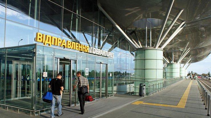 Киевский аэропорт Борисполь вошел вТОП худших: узнай место врейтинге