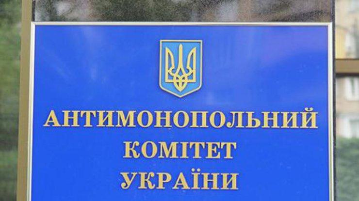Антимонопольщики начали расследование против «большой тройки» мобильных операторов