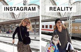 Фото: социальные сети