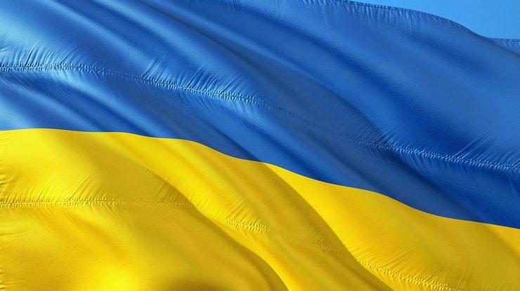 Кабмин Украины одобрил соглашение освободной торговле сИзраилем