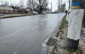 Фото: zhitomir.info
