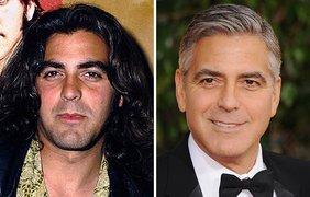 Актер Джордж Клуни Фото: Телеграф